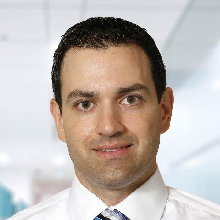 Konstantinos Boudoulas, MD