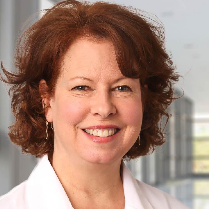Cynthia Kreger