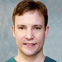 Stephen Druhan, MD