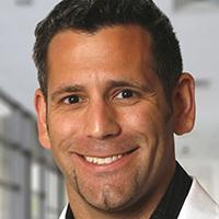 Fernando Arbona, MD