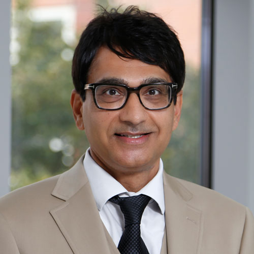 Kamal Pohar