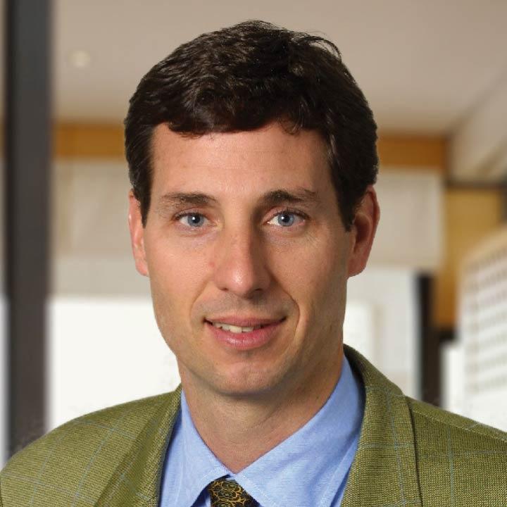Mark Galantowicz, MD
