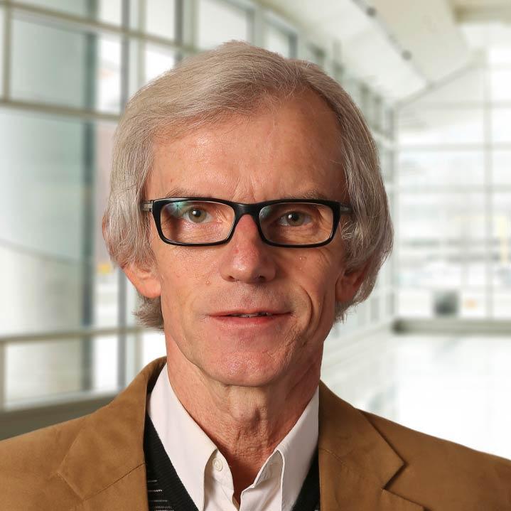 Tibor Nadasdy