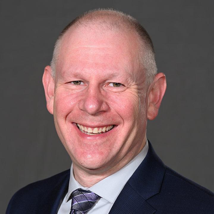 Gary Katz, MD