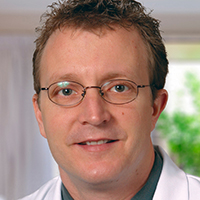 Jeffrey Hazey, MD