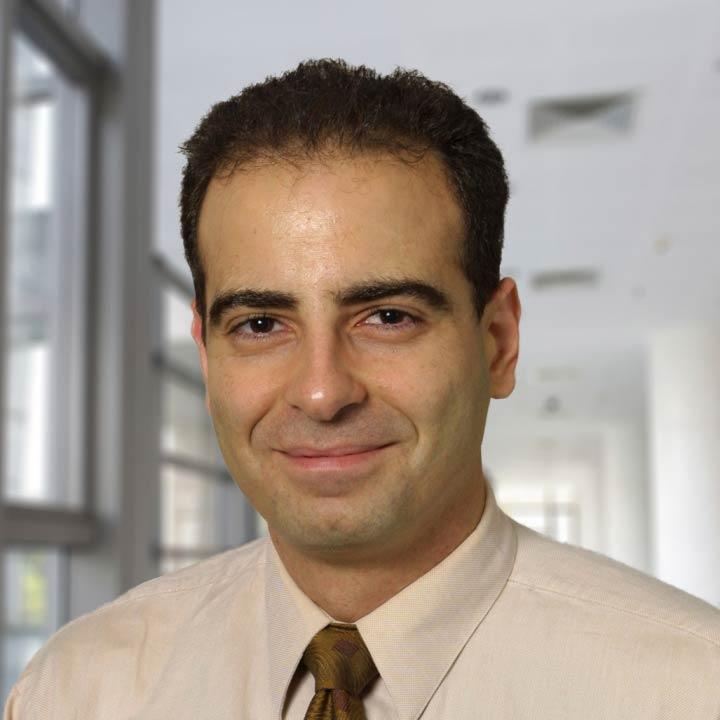 Rami Khayat