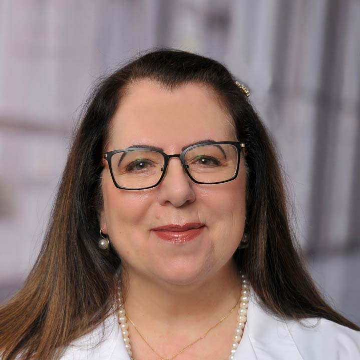 Maria Kataki MD, PhD | Ohio State University Wexner Medical
