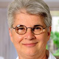 Carole Miller, MD