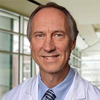 H Craig Stevens, MD