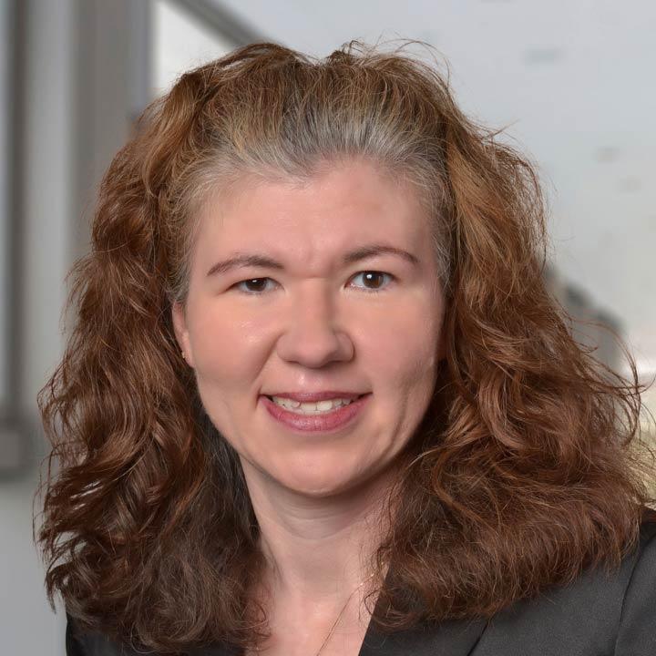Beth Besecker