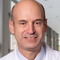 Juan Crestanello, MD