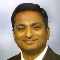 Venkatarama Gaddam, MBBS