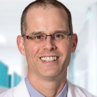Mark Moseley, MD