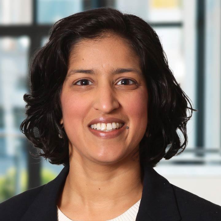 Nazhat Taj-Schaal, MD