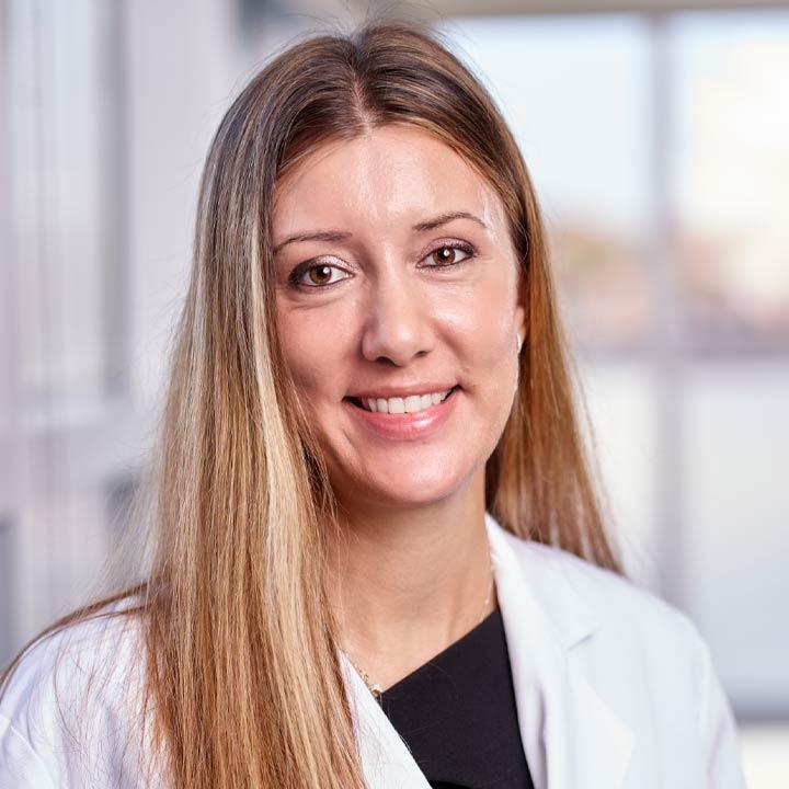 Cathleen Hendershot, MD