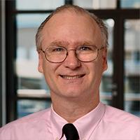 Jon Von Visger, MD